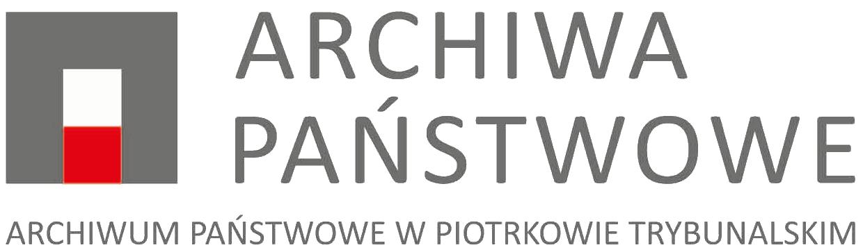 Logo AP w Piotrkowie Trybunalskim